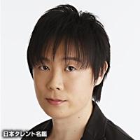 宮坂 俊蔵(ミヤサカ シュンゾウ)