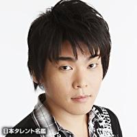 宮崎 寛務(ミヤザキ ヒロム)