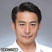 岡田 力(オカダ ツトム)