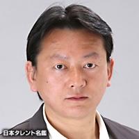 孫 高宏(ソン タカヒロ)