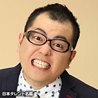 ちゃちゃ丸(チャチャマル)