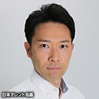 内藤 邦秋(ナイトウ クニアキ)