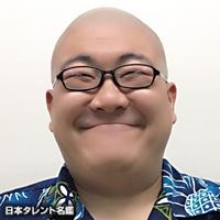 こばんざめ佐藤(コバンザメサトウ)