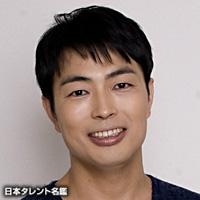 高田 健一(タカダ ケンイチ)