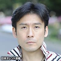 増田 精一郎(マスダ セイイチロウ)