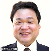 三浦 宏一(ミウラ コウイチ)