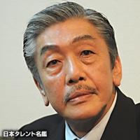 西川 明(ニシカワ アキラ)