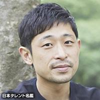 柾 賢志(マサキ ケンジ)
