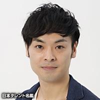 田中 克宏(タナカ カツヒロ)