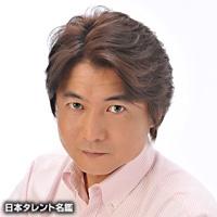 中島 一浩(ナカジマ カズヒロ)