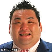 横山 ともや(ヨコヤマ トモヤ)