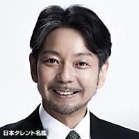 小栗 銀太郎(オグリ ギンタロウ)