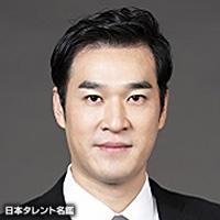 大須賀 隼人(オオスガ ハヤト)