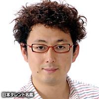 上滝 啓太郎(カミタキ ケイタロウ)