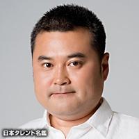西川 瑞(ニシカワ ズイ)