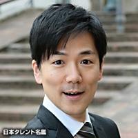 錦織 大輔(ニシキオリ ダイスケ)