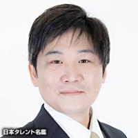中山 祐士(ナカヤマ ユウジ)