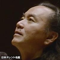 竹本 泰蔵(タケモト タイゾウ)