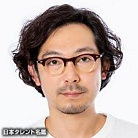 田中 光(タナカ ヒカル)