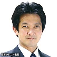 みやざこ 夏穂(ミヤザコ ナツホ)