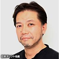 鈴木 歩己(スズキ アユミ)