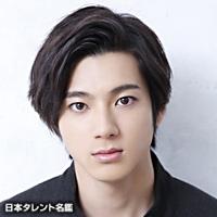 山田 裕貴(ヤマダ ユウキ)