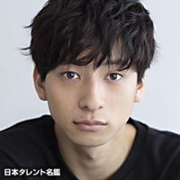 岡田 翔大郎(オカダ ショウタロウ)