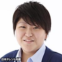 新井 雄貴(アライ ユウキ)