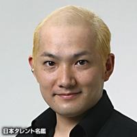 中本 雅俊(ナカモト マサトシ)