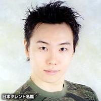 横沢 健司(ヨコザワ ケンジ)