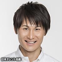 荒木 悠司(アラキ ユウジ)