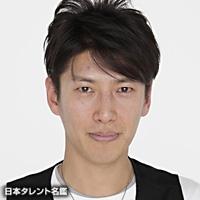 脇田 康弘(ワキタ ヤスヒロ)