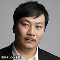 田中 美央(タナカ ミオウ)