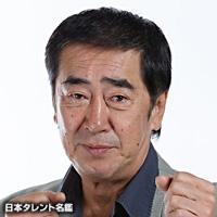 真木 仁(マキ ジン)