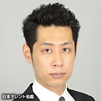 澤井 晋介(サワイ シンスケ)