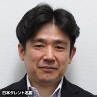 ロイ 山本(ロイ ヤマモト)