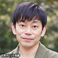 岩田 和浩(イワタ カズヒロ)
