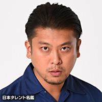 白石 直也(シライシ ナオヤ)