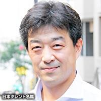 杉田 吉平(スギタ キッペイ)