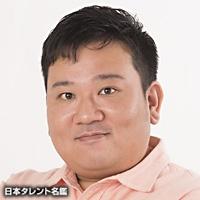 我 善導(ワレ ゼンドウ)