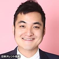 青木 泰宏(アオキ ヤスヒロ)