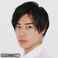戸塚 純貴(トヅカ ジュンキ)