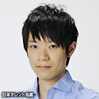 室 元気(ムロ ゲンキ)