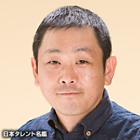 齊藤 裕亮(サイトウ ユウスケ)
