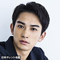 町田 啓太(マチダ ケイタ)