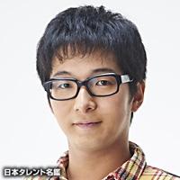 尾倉 ケント(オグラ ケント)