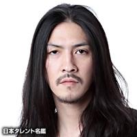 宮島 三郎(ミヤジマ サブロウ)