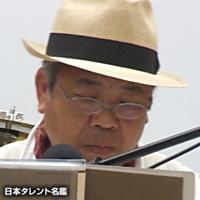 山口 SHO(ヤマグチ ショー)