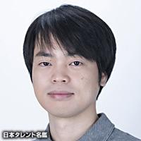 師岡 広明(モロオカ ヒロアキ)