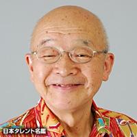 鈴木 本一郎(スズキ モトイチロウ)